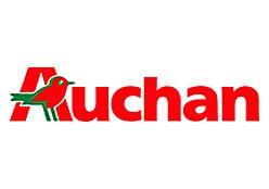 Prospectus De Auchan St Louis La Beaute Tout En Douceur