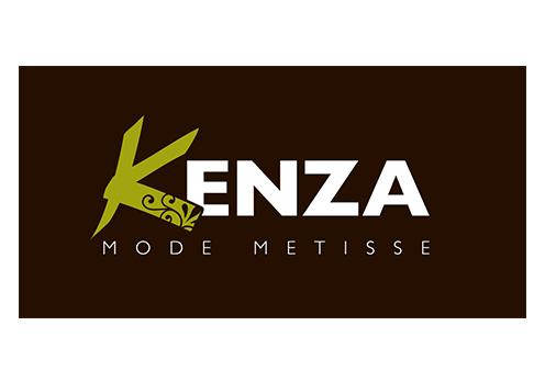 Retrouvez les horaires, prospectus, promos de votre enseigne KENZA MODE METISSEainsi que sa galerie photo et sa visite virtuelle 360°. Toute l'actualité de votre enseigne.