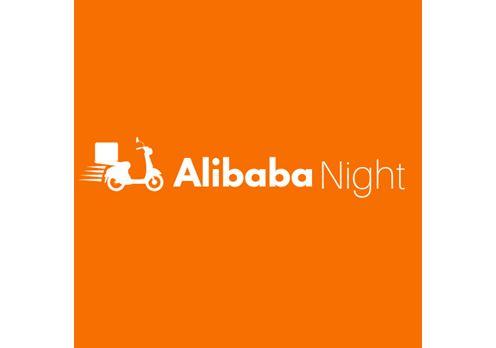 Retrouvez les horaires, prospectus, promos de votre enseigne ALIBABA NIGHTainsi que sa galerie photo et sa visite virtuelle 360°. Toute l'actualité de votre enseigne.