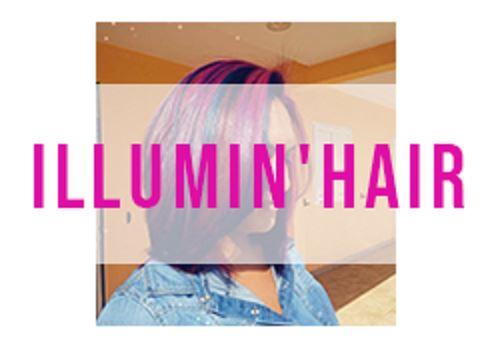 Retrouvez les horaires, prospectus, promos de votre enseigne ILLUMIN'HAIRainsi que sa galerie photo et sa visite virtuelle 360°. Toute l'actualité de votre enseigne.