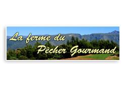 Retrouvez les horaires, prospectus, promos de votre enseigne FERME DU PÊCHER GOURMANDainsi que sa galerie photo et sa visite virtuelle 360°. Toute l'actualité de votre enseigne.