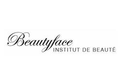Retrouvez les horaires, prospectus, promos de votre enseigne Beautyface institutainsi que sa galerie photo et sa visite virtuelle 360°. Toute l'actualité de votre enseigne.