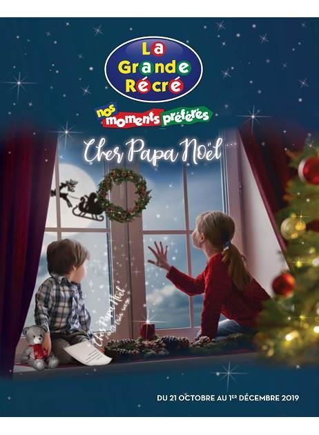 /We Wish You a Merry Christmas /enroule Traditionnel Musical tournant P/ère No/ël/ FESTIVE P/ère No/ël//p/ère No/ël Bo/îte /à Musique/