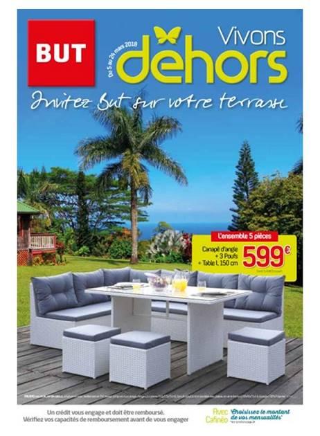 Lapubre Prospectus De But Vivons Dehors Réunion 974